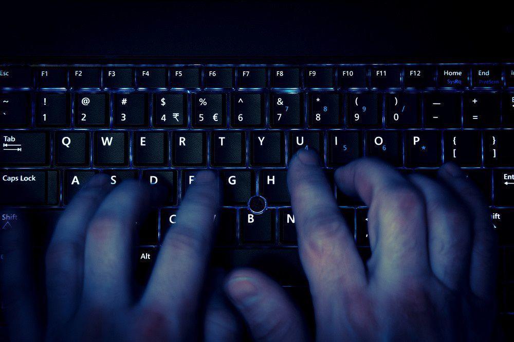VPN Backdoor Vulnerabilities